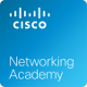 Cisco CCNA Exploration: Network Fundamentals